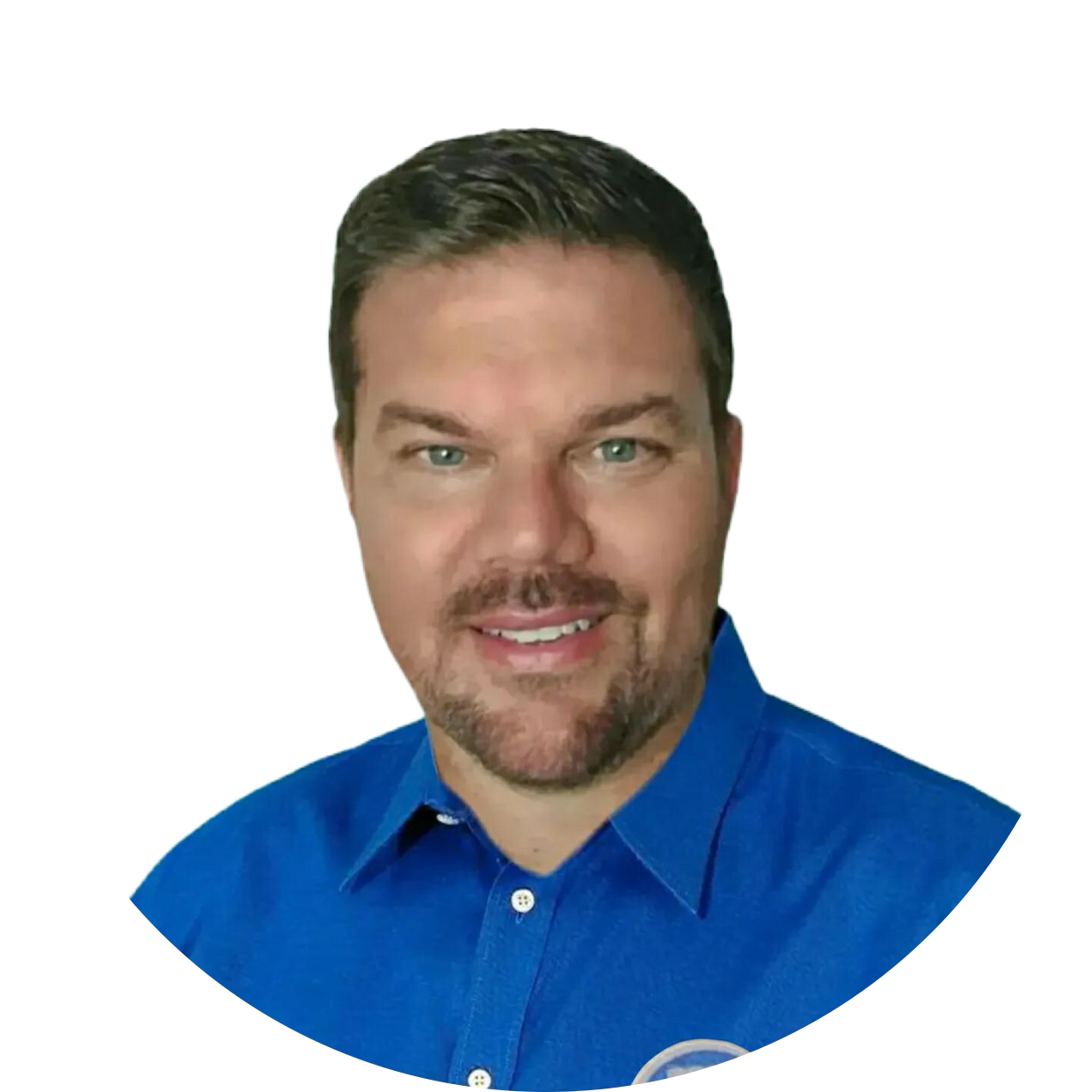 Ben Filippelli - Chief Technology Officer at Level5 Management | Managed IT Services Company