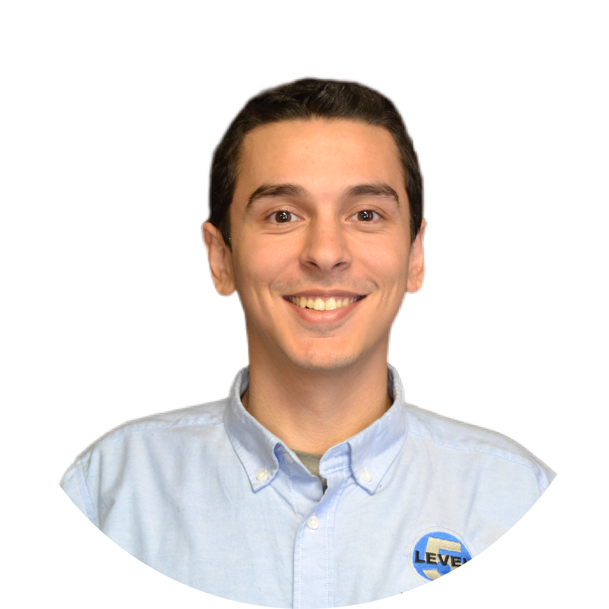 Nicholas Vargas - Service Manager | Managed IT Services Company