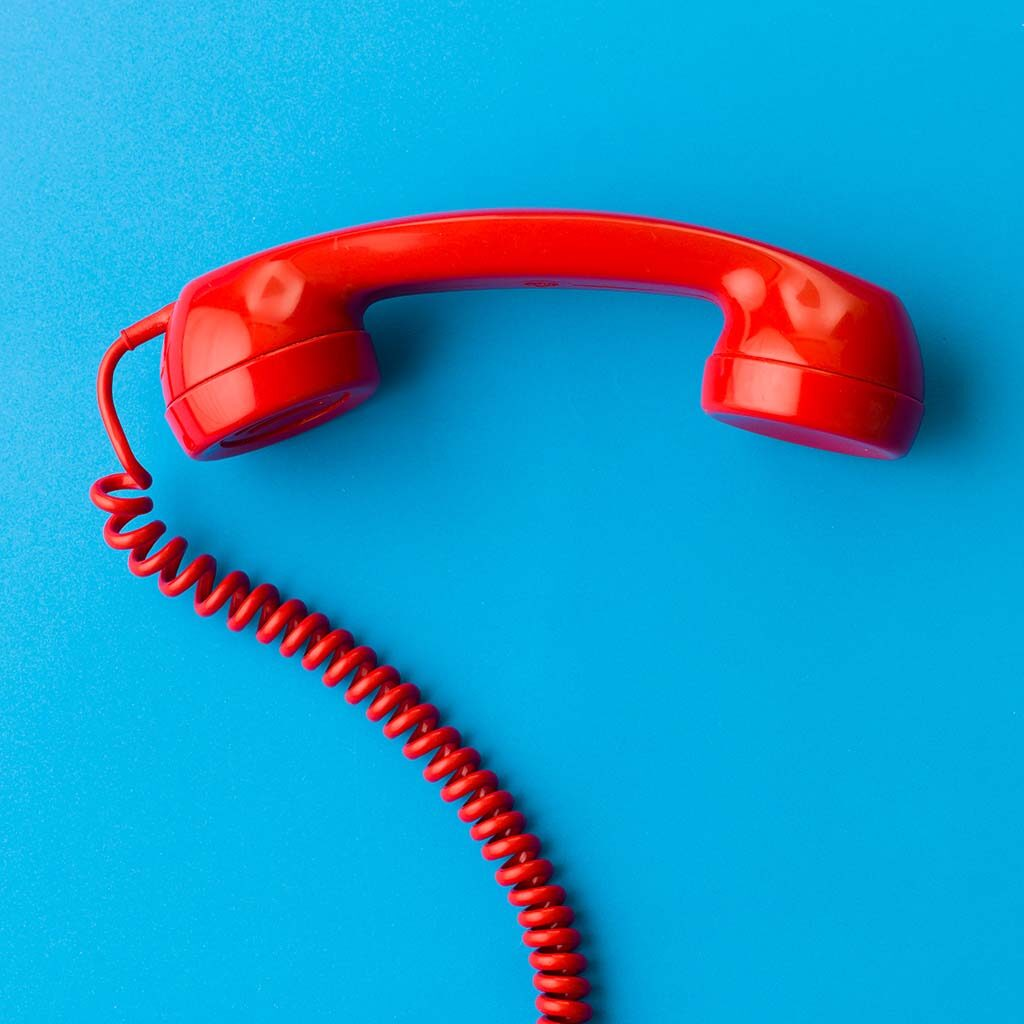 VoIP Business Phone Solutions | Level5 Management