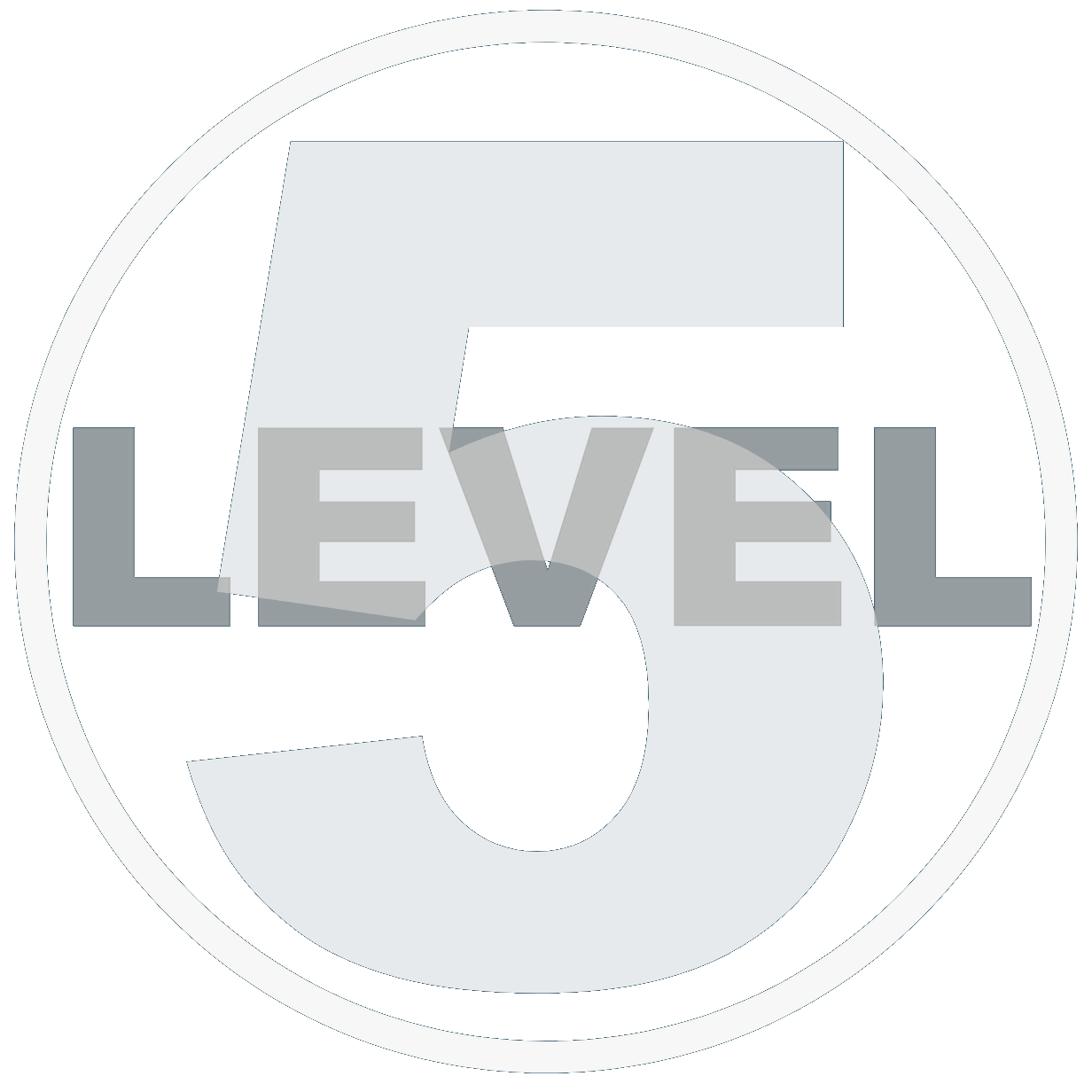Level5 Management